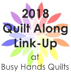 2018 QAL Linkup Button