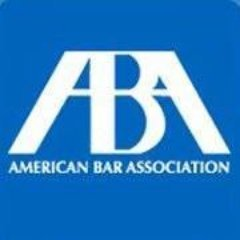 new aba