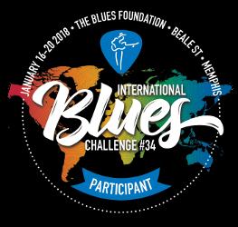 2018-IBC-Participant4
