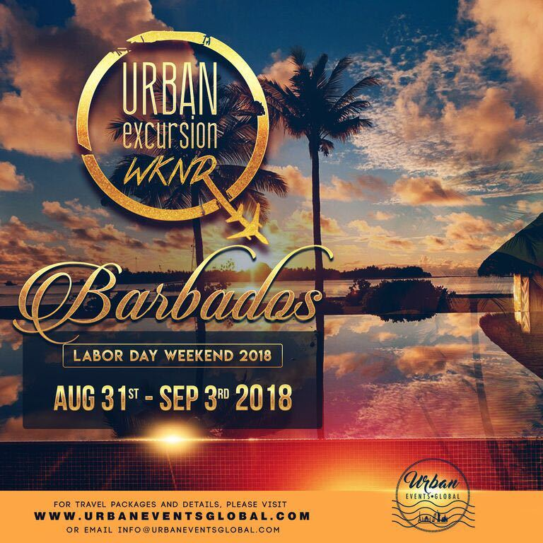 barbados edit flyer 2018 new