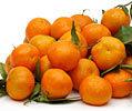 MandarinsS
