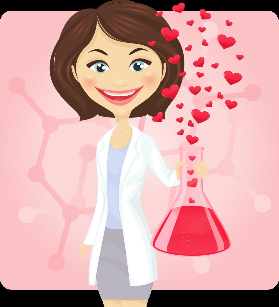 Valentine Laboratory
