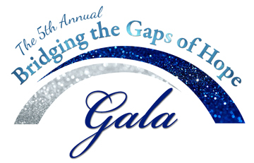 Gala2018 LogoB3