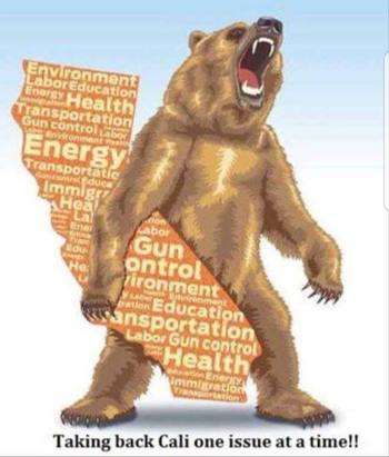 bearcrop