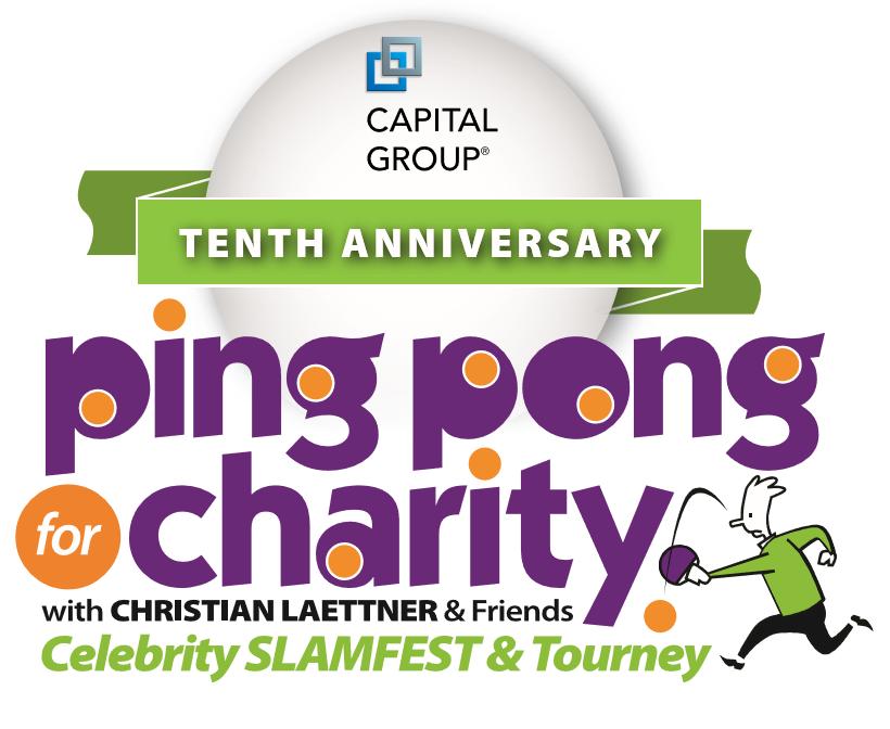 pingpong tenth