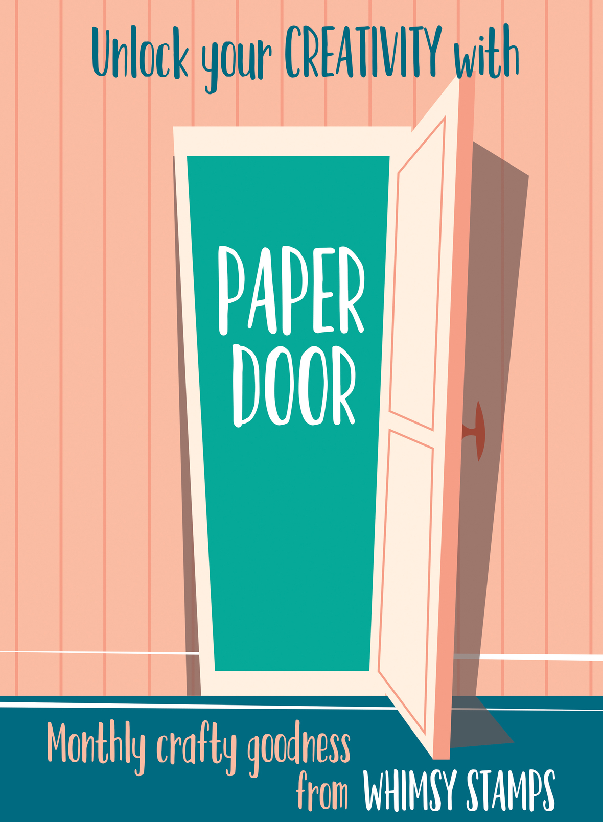 Paper Door FINAL text update rotated
