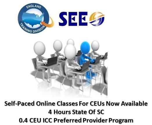 SEE Online