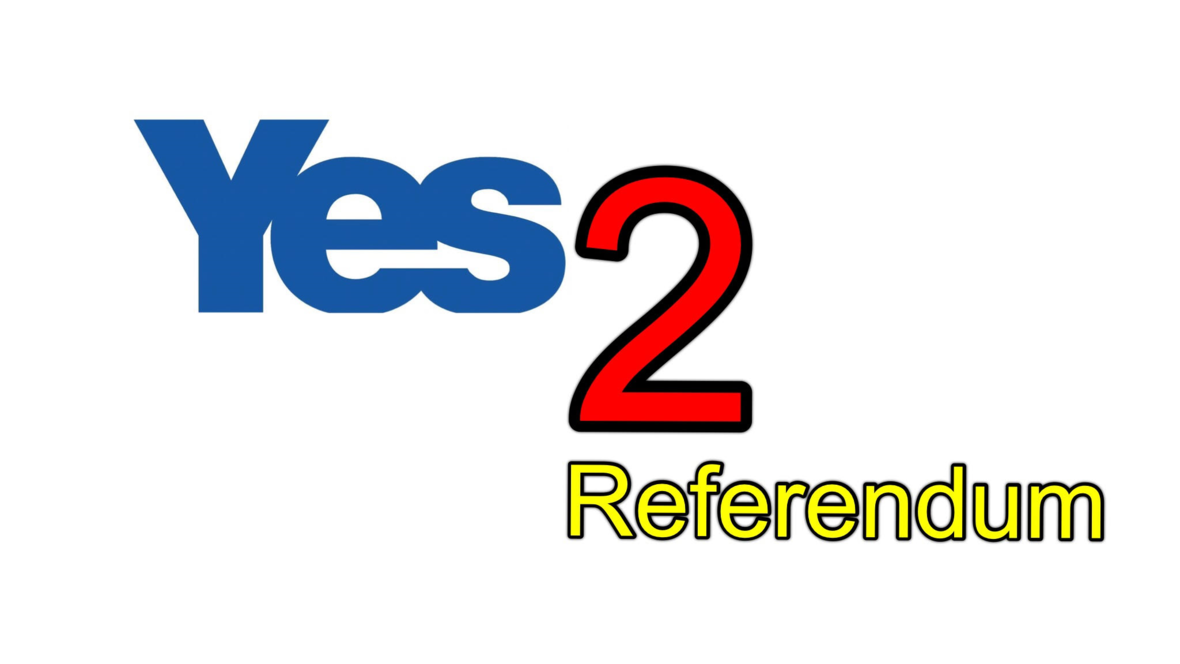 yes2referendum