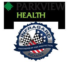 parkview infragard-1