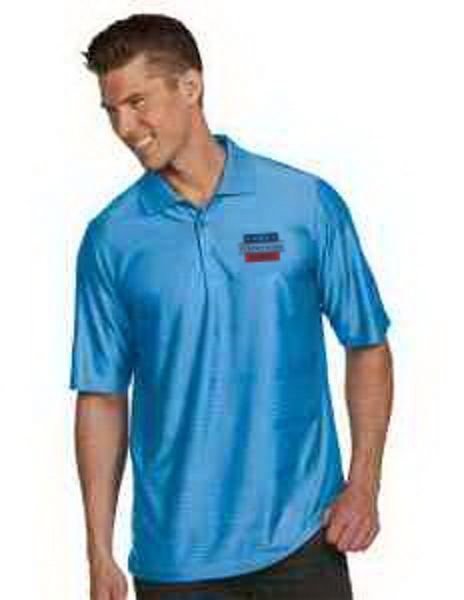 VIB Shirt