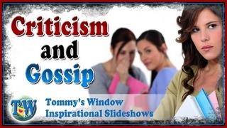 criticism and gossip-320