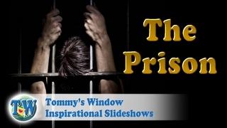 the prison-320