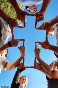 cross-hands1