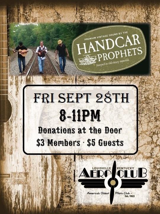 Handcar-Prophets-AERO-Club-May2017