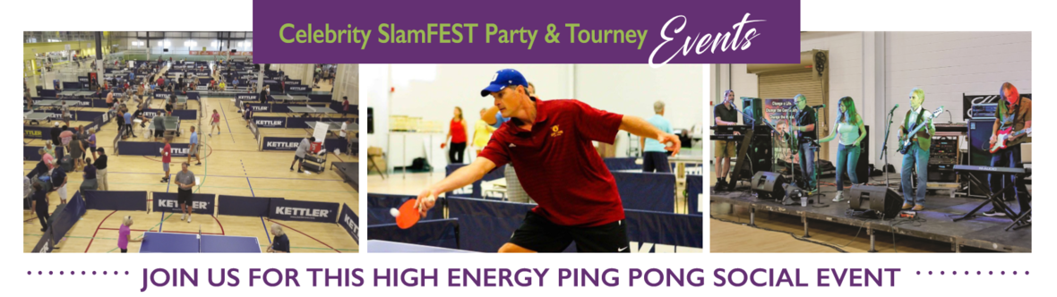 Ping Pong flyer header 2018