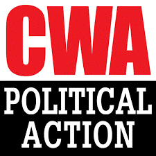 cwa political action