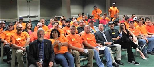 ab2395 in orange photo
