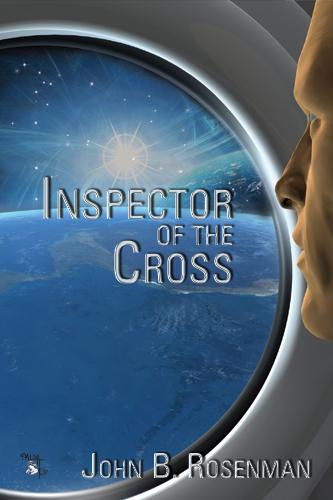 inspector 333x500-2