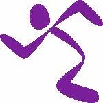 runningman150x150