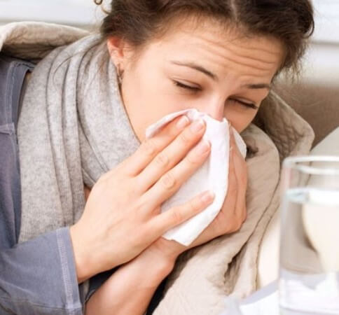 Home-remedies-for-common-cold-830x450