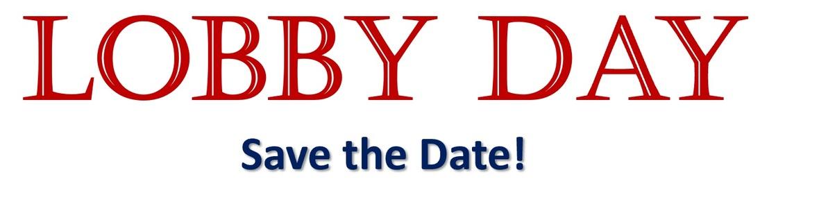 Lobby-Day-logo