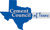 Platinum Cement Council 175