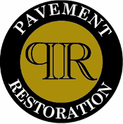 Pavement Restoration-175