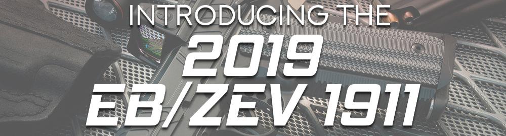 ZEV2019