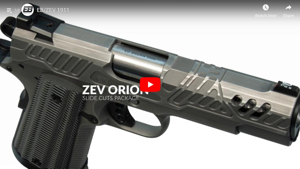 ZEV-video