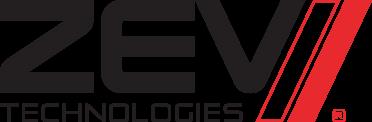 ZEV-Offical-Logo-2014 RGB