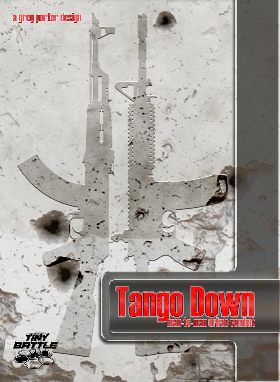 Tango-Down-cover-01a