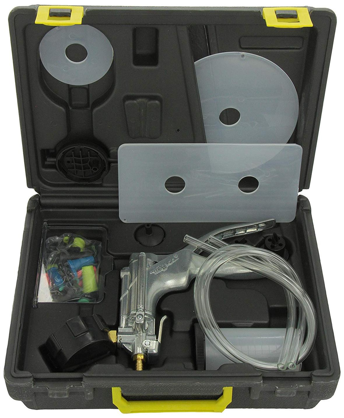 vac tool 2
