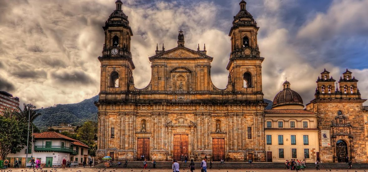 catedral-bogota-slide