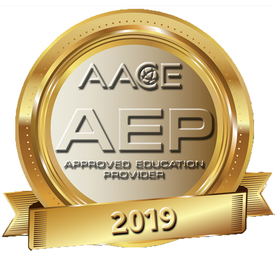 2019AEP logo