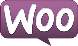 x-home-5-woocommerce-logo