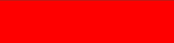 LH 2x
