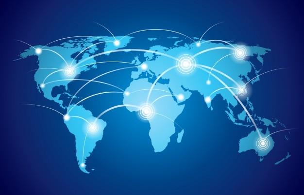 carte-du-monde-technologie-mondiale-reseau-connexion-sociale-noeuds-liens-illustration-vectorielle 1284-1968