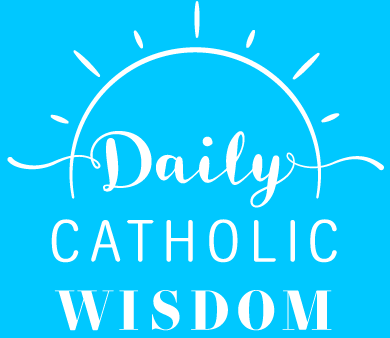 dailycatholic