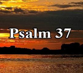apsalm37