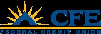 CFE Credit Union