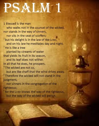 apsalm1