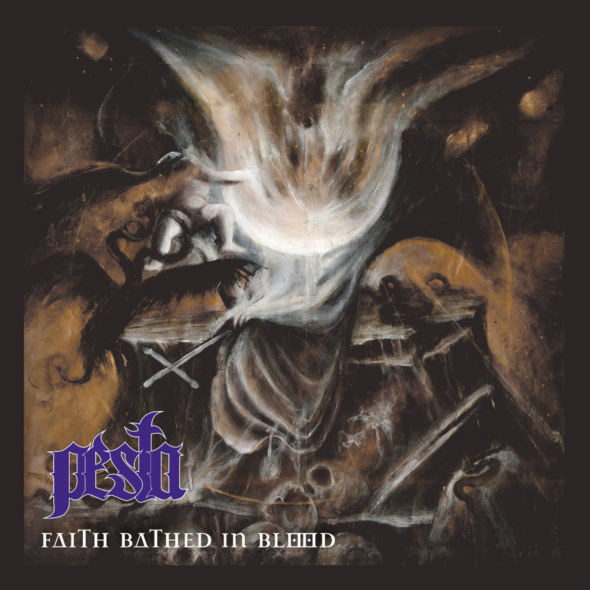 Pesta-Faith-Bathed-In-Blood