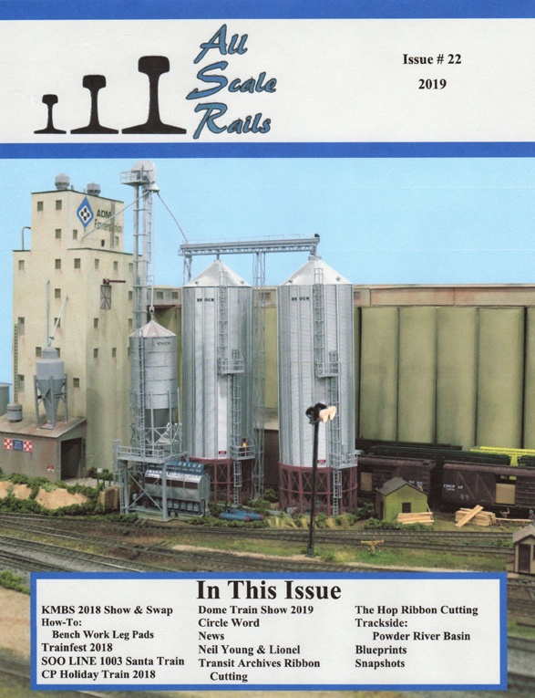 All Scale Rails Cover Issue 22 2019 72DPI