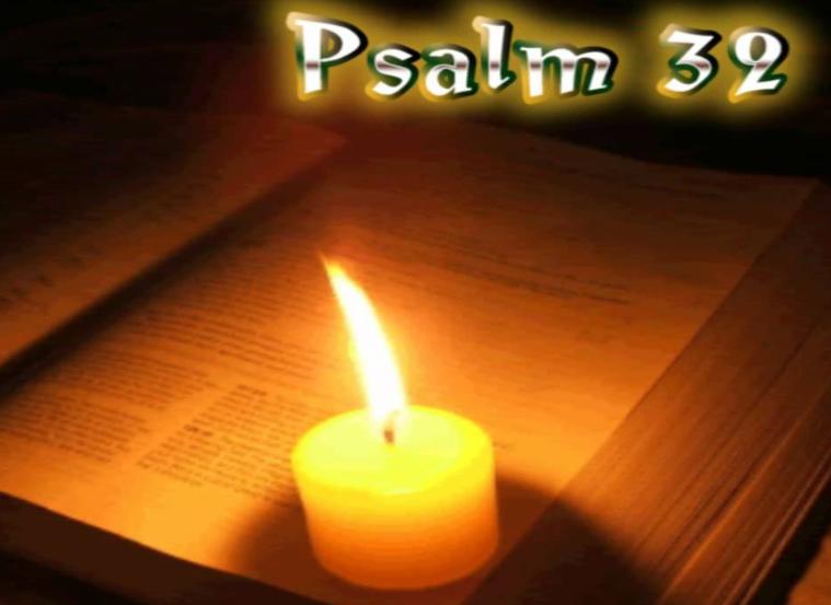 apsalm32