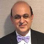 Roshan Girglani