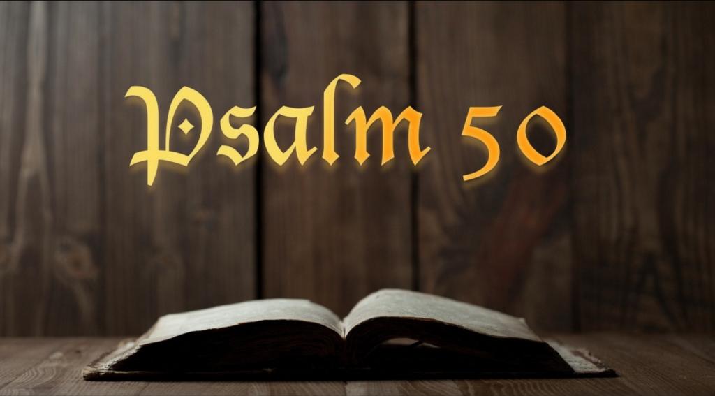 apsalm50