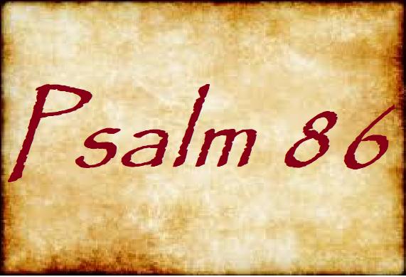 apsalm86