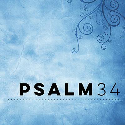 apsalm34