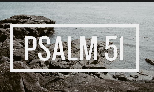 apsalm51