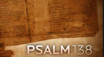 apsalm138